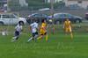 Marshfield High School Boys Soccer - 0144