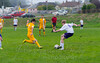 Marshfield High School Boys Soccer - 0051