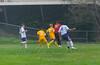 Marshfield High School Boys Soccer - 0087
