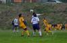 Marshfield High School Boys Soccer - 0163
