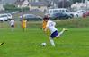 Marshfield High School Boys Soccer - 0042