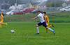 Marshfield High School Boys Soccer - 0112