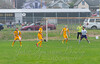 Marshfield High School Boys Soccer - 0005