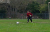 Marshfield High School Boys Soccer - 0109
