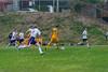 Marshfield High School Boys Soccer - 0097