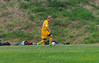 Marshfield High School Boys Soccer - 0034