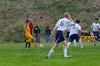 Marshfield High School Boys Soccer - 0121