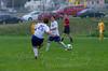 Marshfield High School Boys Soccer - 0141