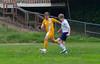 Marshfield High School Boys Soccer - 0038