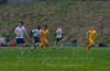 Marshfield High School Boys Soccer - 0161