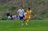Marshfield High School Boys Soccer - 0131