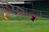 Marshfield High School Boys Soccer - 0022