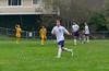 Marshfield High School Boys Soccer - 0065