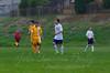 Marshfield High School Boys Soccer - 0146