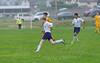 Marshfield High School Boys Soccer - 0072