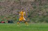 Marshfield High School Boys Soccer - 0104