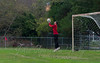 Marshfield High School Boys Soccer - 0046
