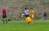 Marshfield High School Boys Soccer - 0056