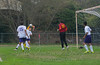 Marshfield High School Boys Soccer - 0083