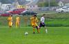 Marshfield High School Boys Soccer - 0027