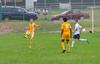 Marshfield High School Boys Soccer - 0015