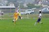 Marshfield High School Boys Soccer - 0059