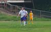 Marshfield High School Boys Soccer - 0080