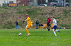 Marshfield High School Boys Soccer - 0039