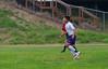 Marshfield High School Boys Soccer - 0018