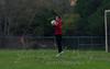 Marshfield High School Boys Soccer - 0156