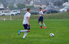 Marshfield High School Boys Soccer - 0113