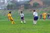 Marshfield High School Boys Soccer - 0153
