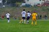 Marshfield High School Boys Soccer - 0137
