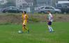 Marshfield High School Boys Soccer - 0130