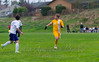 Marshfield High School Boys Soccer - 0043