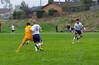 Marshfield High School Boys Soccer - 0052