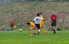 Marshfield High School Boys Soccer - 0057