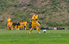 Marshfield High School Boys Soccer - 0006