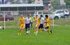 Marshfield High School Boys Soccer - 0048