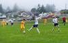 Marshfield High School Boys Soccer - 0050