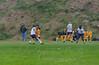 Marshfield High School Boys Soccer - 0088