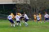 Marshfield High School Boys Soccer - 0017