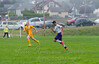 Marshfield High School Boys Soccer - 0060