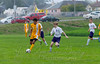 Marshfield High School Boys Soccer - 0028