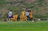 Marshfield High School Boys Soccer - 0115