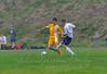 Marshfield High School Boys Soccer - 0151