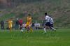 Marshfield High School Boys Soccer - 0152