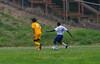 Marshfield High School Boys Soccer - 0117
