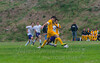 Marshfield High School Boys Soccer - 0096