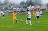 Marshfield High School Boys Soccer - 0049